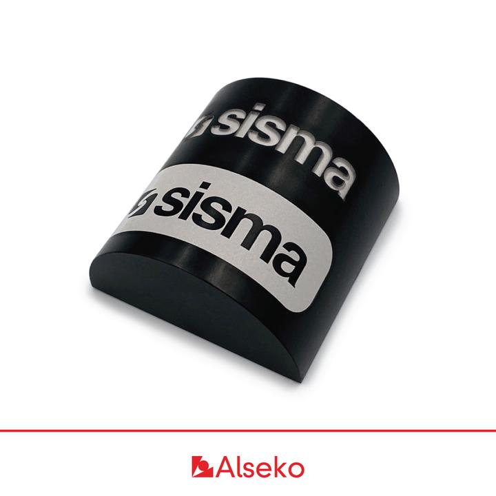 Alesko Enerji San. Tic. Ltd. Şti.