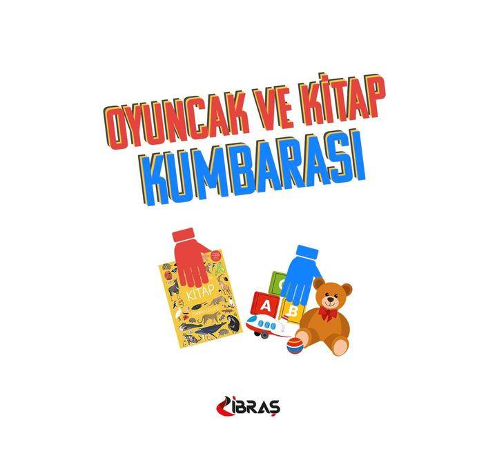 İbraş Kauçuk Otomotiv Yan San. Tic. Ltd. Şti.