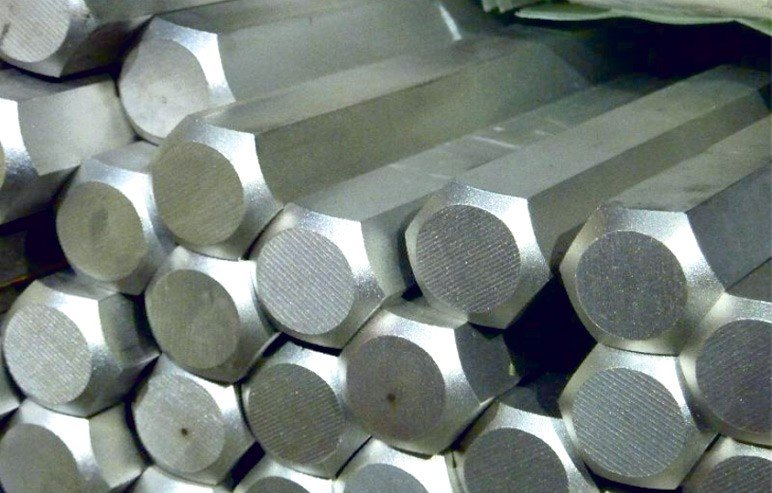 Çalışırlar Demir Çelik Tel.San.Tic. Ltd. Şti.