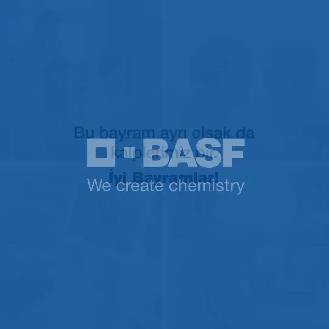 BASF Türk Kimya San. Tic. Ltd. Şti.