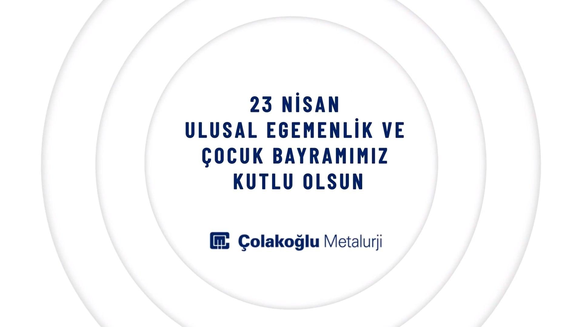 Çolakoğlu Metalurjı A.Ş.