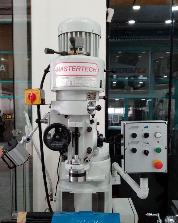 Akbal Makina Dış Tic. San. Ltd. Şti.