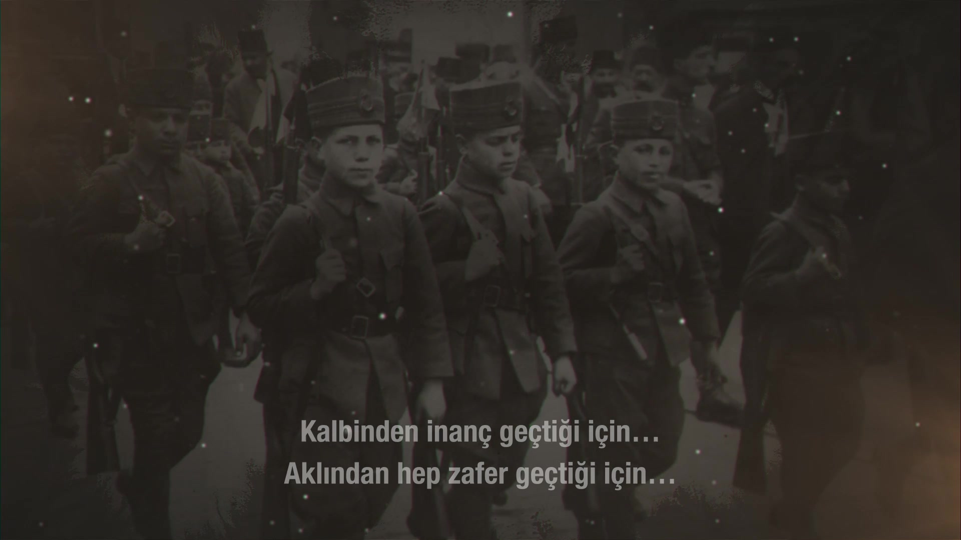 Borusan.Mannesmann Boru San. ve Tic. A.Ş.