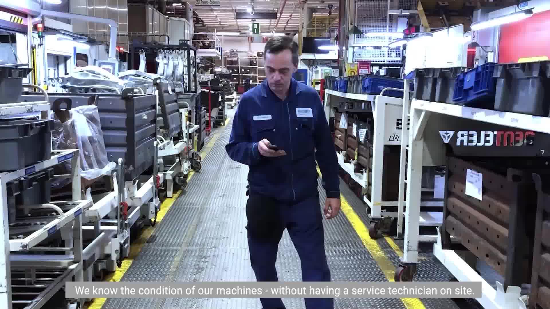 Benteler Gebze Taşıt Sanayi ve Ticaret Ltd. Şti