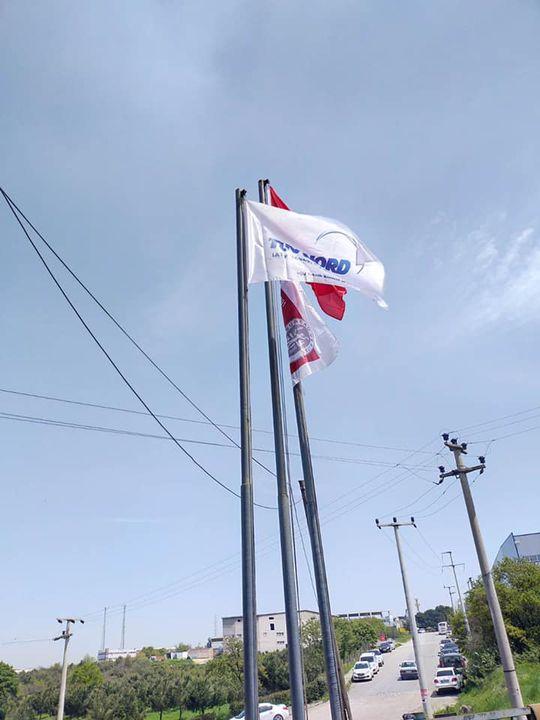 Burdöksan Ltd. Şti.