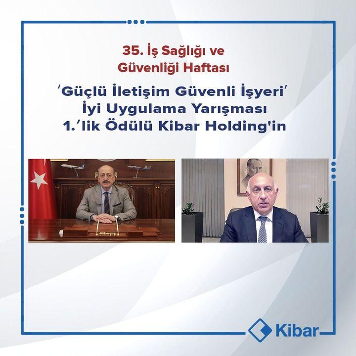 Assan Demir Sac San. A.Ş.