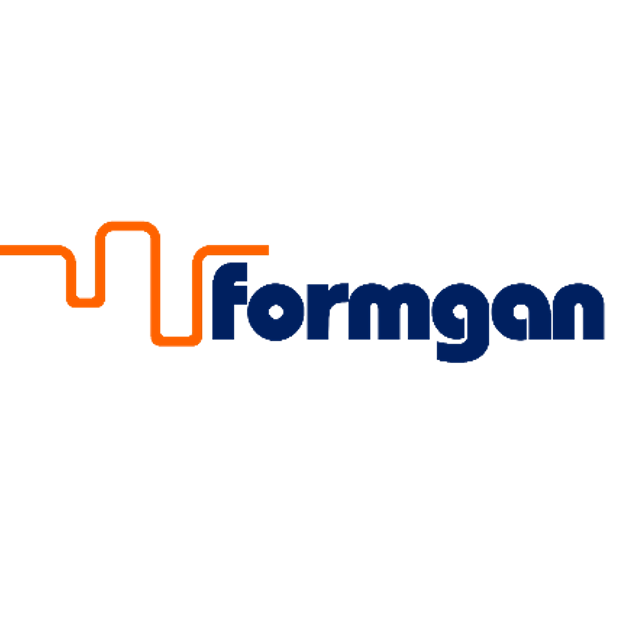 Formgan Plastik Ltd.