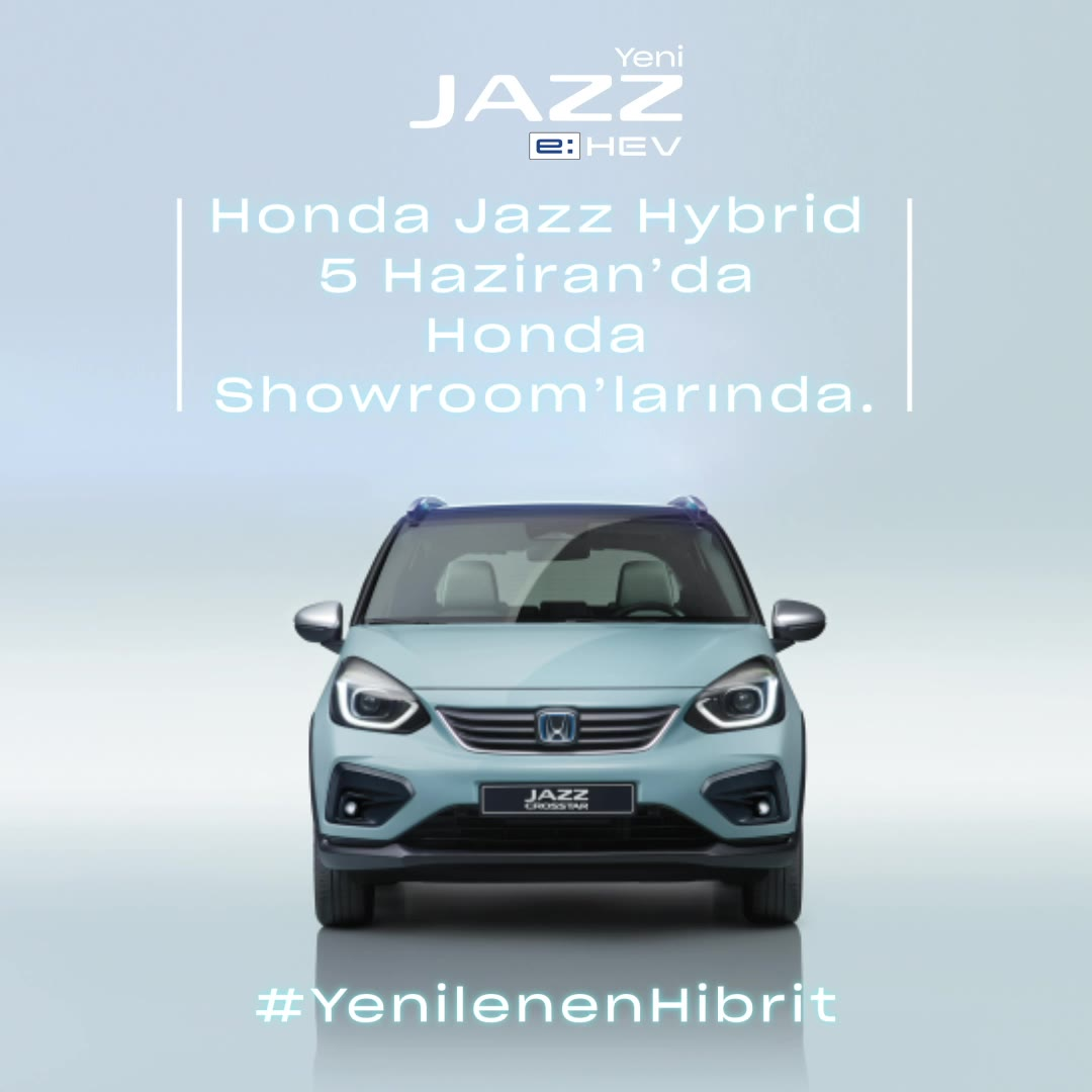 Honda Türkiye A.Ş.