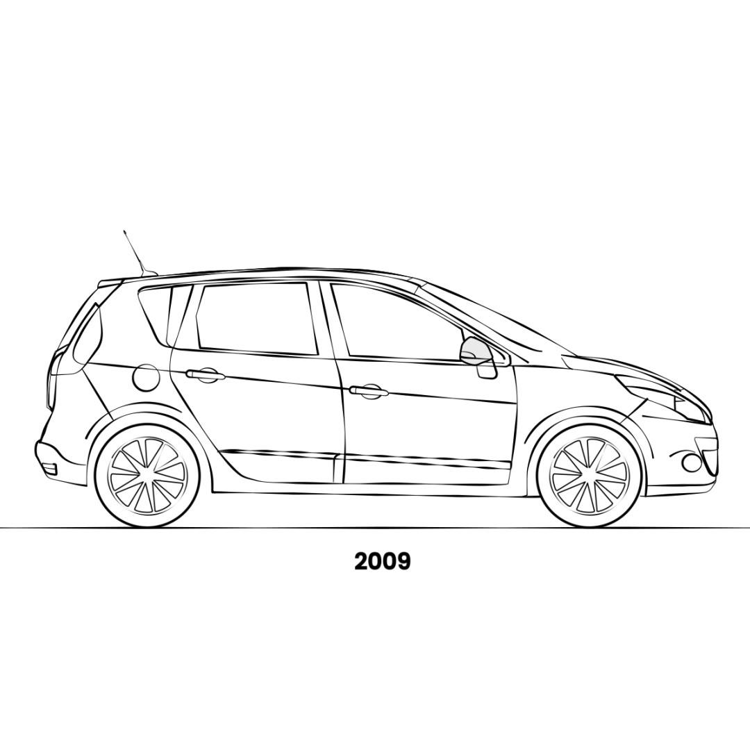 Renault Otomotiv San. A.Ş.