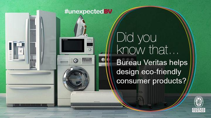 Bureau Veritas Gözetim Hizmetleri Ltd. Şti.