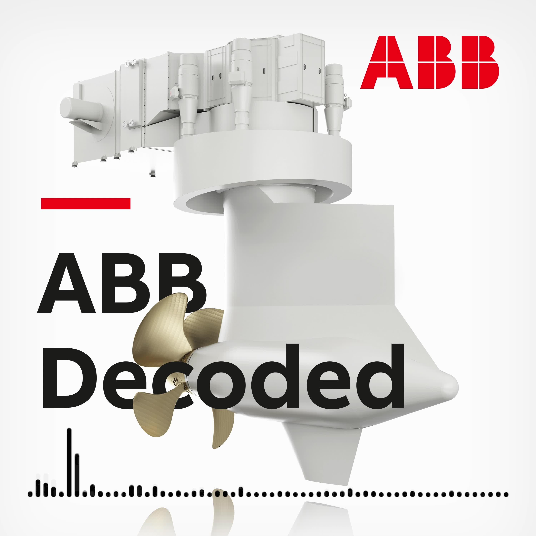 Abb Elektrik Sanayi A.Ş.