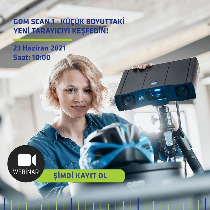 CDMMOBİL Elekrikli Araç ve Akıllı Ulaşım Teknolojileri A.Ş.