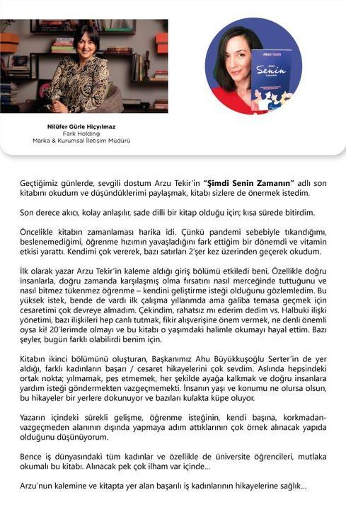 Farplas Oto Yedek Parçaları İml.ith.ihrc. A.Ş.