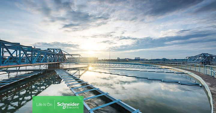 Schneider Enerji Endüstrisi San. ve Tic. A.Ş.