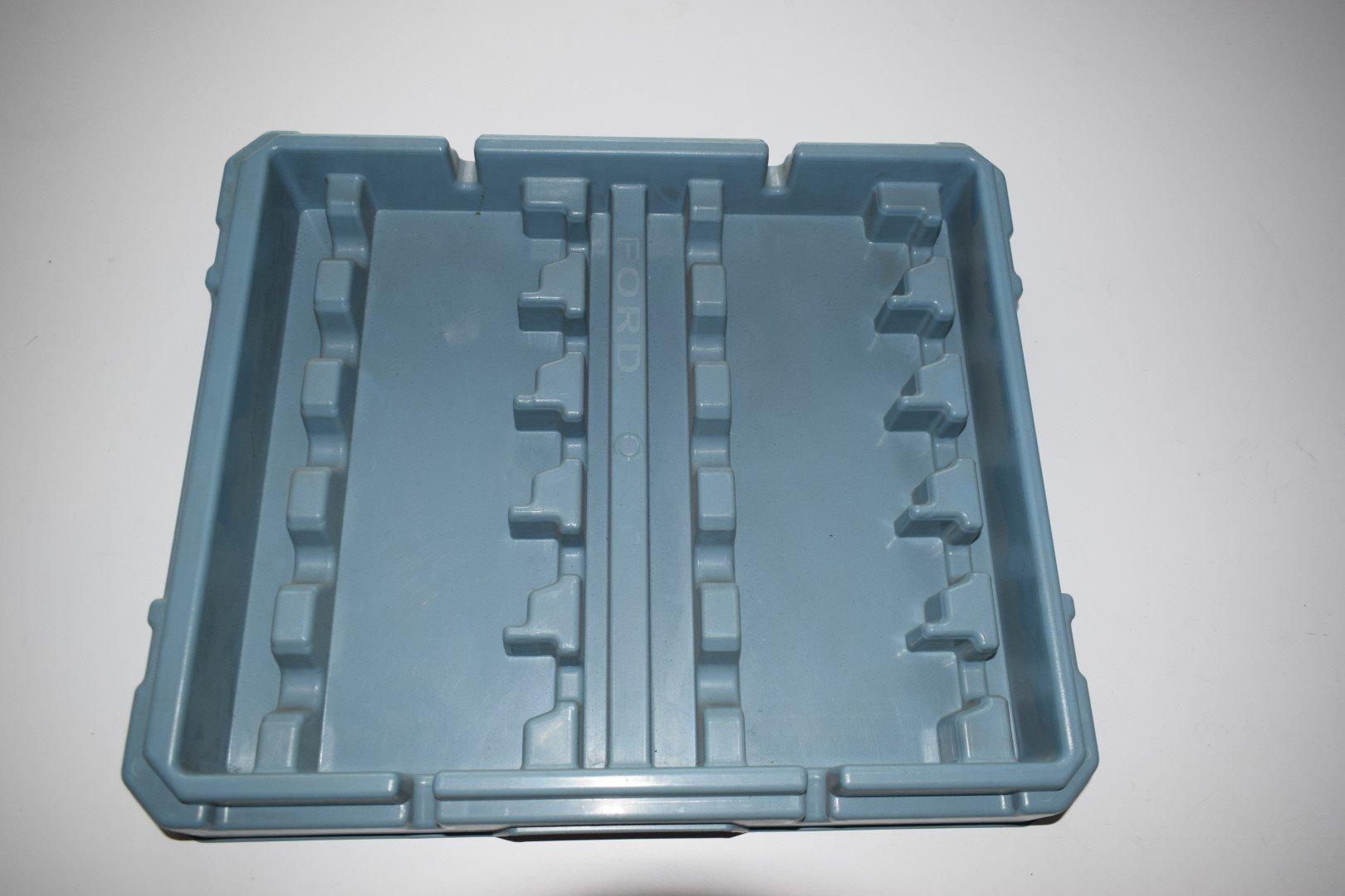 Gürmak Kalıp Aparat Plastik Makina Oto San.Tic.Ltd.Şti.