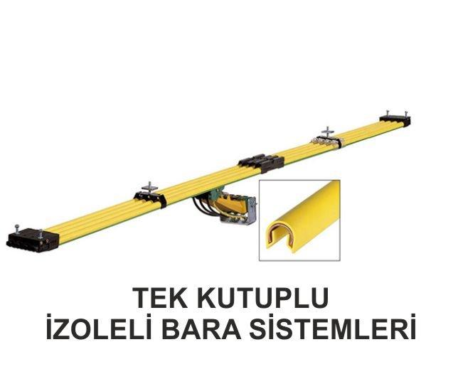 ETBAY METAL MAKİNA ÇELİK YAPI İNŞAAT SAN. ve TİC. LTD. ŞTİ